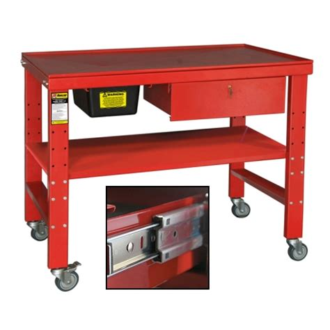 snap on tool bench snap on work bench incline bench press