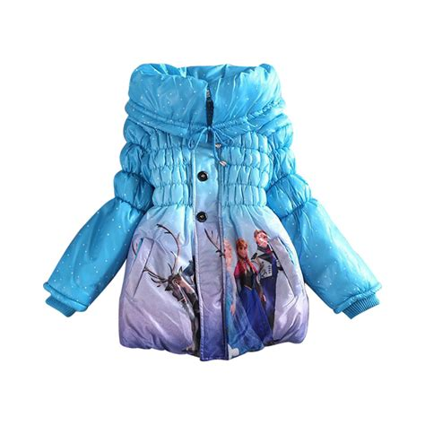 8 Cutest Winter Coats For by Retail 2015 New Children Outerwear Coats