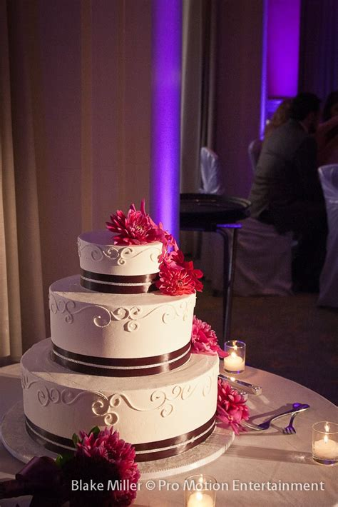 best wedding cakes in san diego 7 best images about venues paradise point on