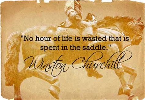 When I Consider How Light Is Spent Meaning by Winston Churchill Quote F M Light Sons