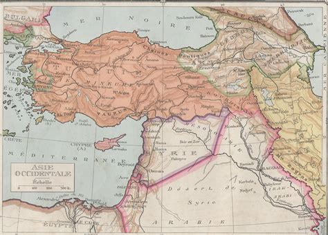 middle east map pre 1940 a history lesson for israeli yes palestine existed