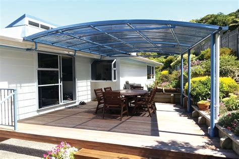 awnings nz awnings nz awnings for home archgola nz