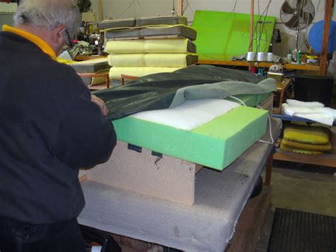 Upholstery Repairs Sydney by Furniture Repairs Sydney Lounge Re Upholstering