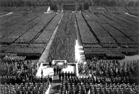 hitler nuremberg nazi rallies rescuing israel the holocaust the man 12bytes org
