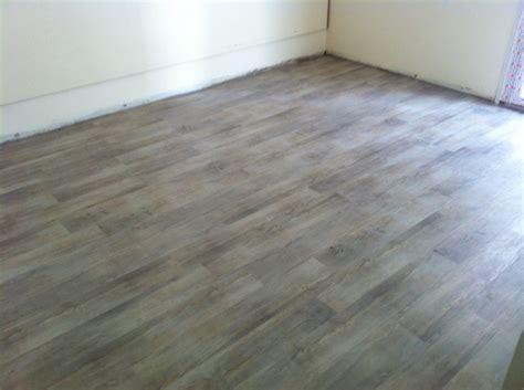 rivestimento pavimenti pvc pavimenti e rivestimenti idea pavimenti