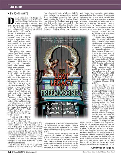Voiture Meilleur Rapport Qualité Prix 4253 by Hiram Key Ebook Free Thorgajurus