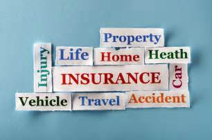 what you need to about selling an insurance firm