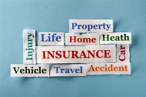 On Insurance by What You Need To About Selling An Insurance Firm