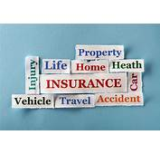 Insurance  Student Affairs Washington State University
