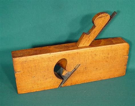 woodworking planes types neat escapement on this rabbet plane wwking plane