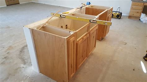 ikea kitchen island installation kitchen island installation kitchen island with