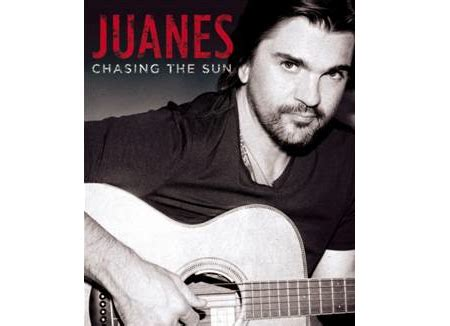 juanes biography in english juanes memoir chasing the sun to be published april 2nd