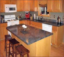 Kitchen Laminate Countertops Best Laminate Countertops Home Design Ideas