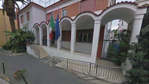 polizia di stato permesso di soggiorno stranieri polizia di stato questure sul web napoli