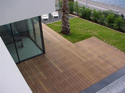 comment faire une terrasse en bois pas cher 2845 faire une terrasse en bois pas cher ja66 jornalagora