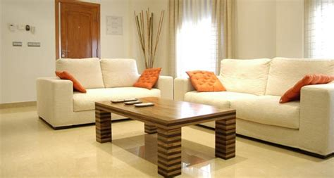Furniture Upholstery Las Vegas by Upholstery Cleaning Las Vegas Nv Vegas Furniture
