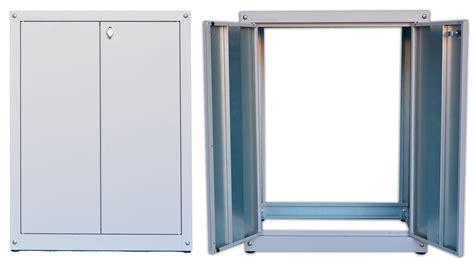 mobile coprilavatrice da esterno mobili per esterno coprilavatrice design casa creativa e
