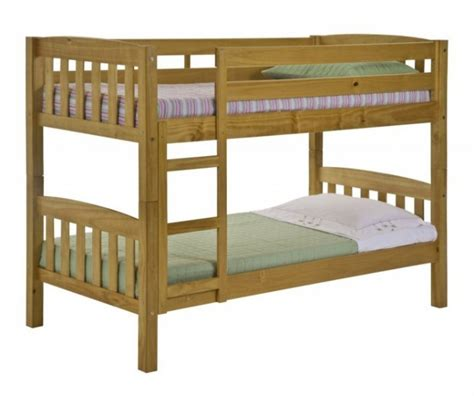 american bunk beds america bunk bed antique