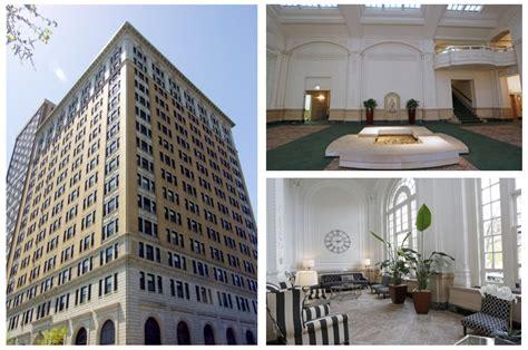 webster house apartments webster house apartments 28 images webster house apartments 2150 n lincoln park