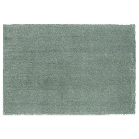 slate blue rug kas bliss area rug in slate blue buybuy baby