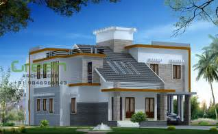 Home Design Roof Plans by Flat Roof House Designs Philippines Home Design And Style