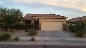 homes for in goodyear az goodyear homes for