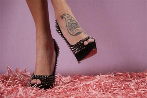 eiza gonzalez tattoos eiza gonzalez tatuaje tatto tatuajes eiza