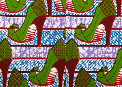 Ankara Fabric My Ankara Designs | new ankara fabric designs adex fash