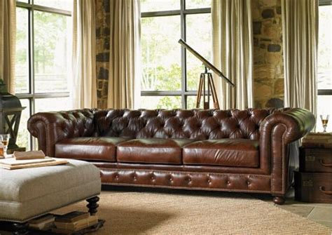 How To Buy The Best Chesterfield Sofa Chesterfield Sofas Buy Chesterfield Sofa