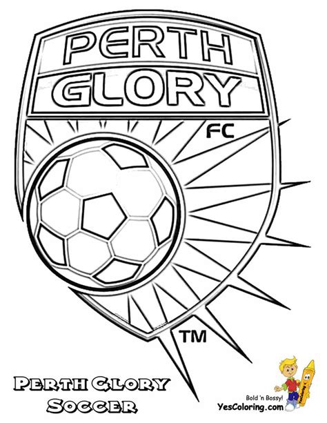 victory garden coloring pages melbourne coloring download melbourne coloring