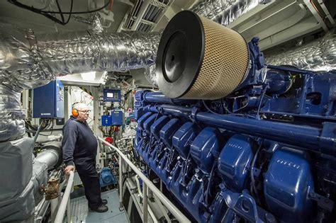 conventionele sleepboot noordzee heeft de toekomst 06 materieelgezien