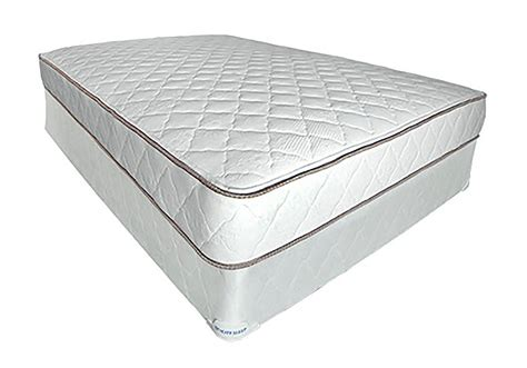 For Mattress by Win A Sized Organic Cotton Mattress Worth 679
