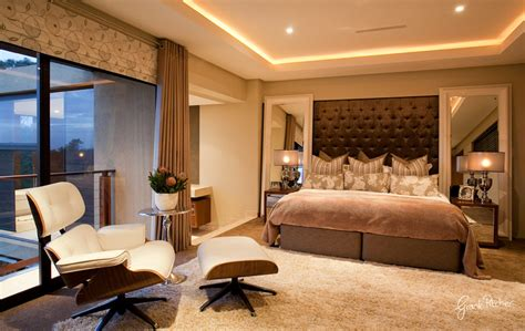 beautiful main bedrooms ooooh la la