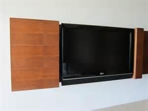 Arctic Pear Chandelier Flat Screen Tv Wall Cabinet Tv Wall Unit Designs Tv Wall