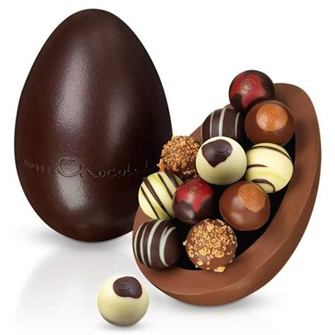 Hotel Chocolat Organic Easter Eggs Hippyshopper by 53 Best Images About Food By Post On Sweet
