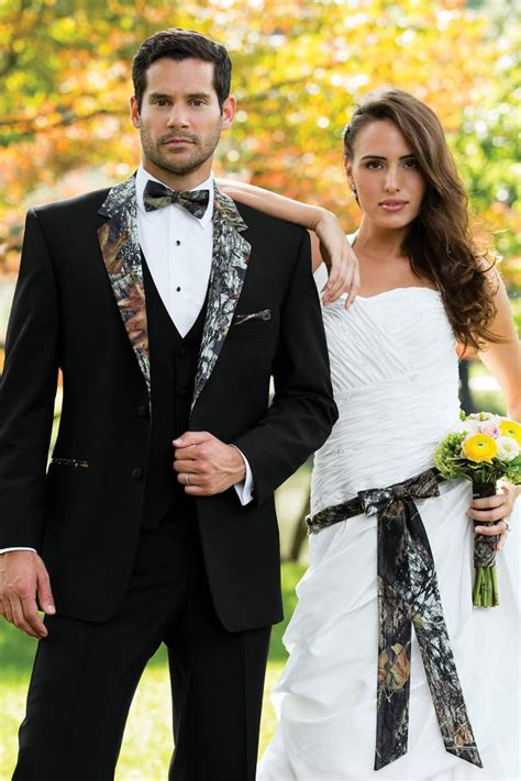 country style wedding tuxedos camouflage tuxedo jim s formal wear