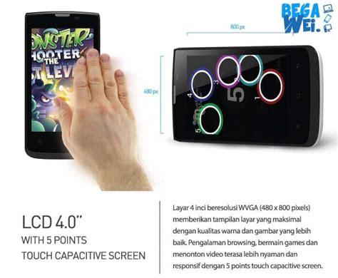 wallpaper animasi smartfren andromax c spesifikasi dan harga smartfren andromax c3 begawei com