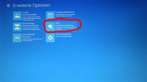 Asus Laptop Windows 8 Passwort Vergessen bios bzw uefi bei einem pc mit windows 8 aufrufen hauter de