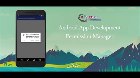 android tutorial http request android studio tutorial easy request runtime permission