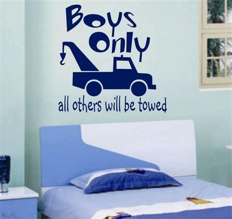another word for bedroom another word for bedroom best 28 images best 25 gray