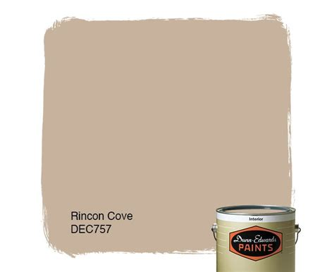dunn edwards paints paint color rincon cove dec757 click for a free color sle dunnedwards