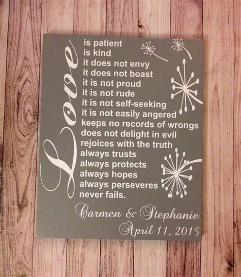 Religious Home Decor religious home decor 28 images home decor fall on