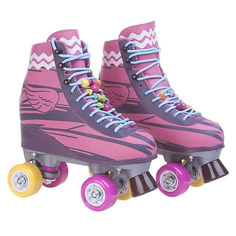 fotos de los patines de soy luna soy luna patines 4 ruedas falabella com