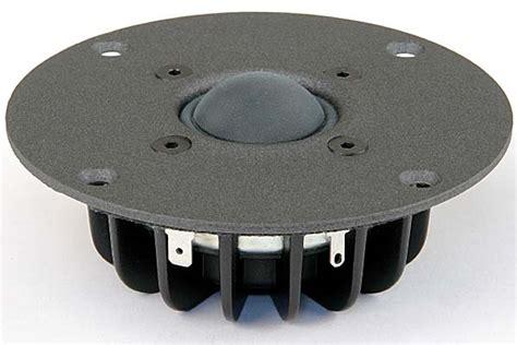 Speaker Tweeter Audax proraum vertriebs gmbh shop tweeter audax tw025a26