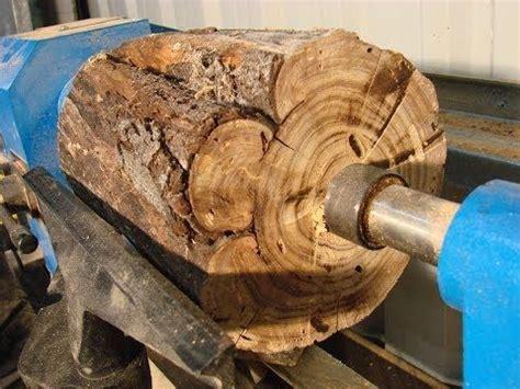 Wooden Soutern Grind 194 best woodturning images on wood