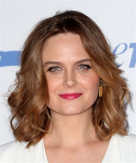 www hairstyles in emily deschanel hairstyles in 2018