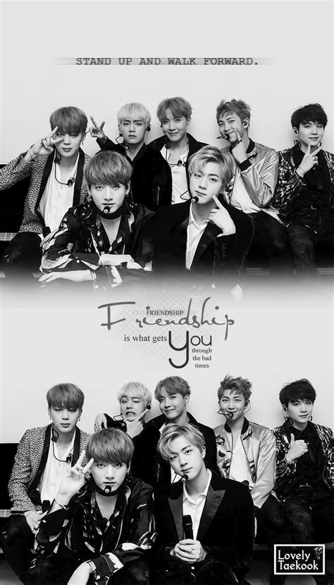 bts lockscreen wallpaper bts lockscreen wallpaper by kyuntaes on deviantart