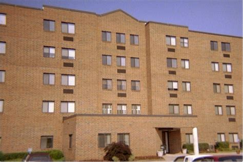 Low Income Apartments Gainesville Ga Properties