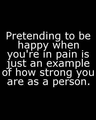 pain quote quote number  picture quotes