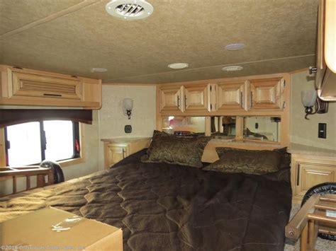 home living design quarter featured horse trailer 2016 bison premiere crossroads